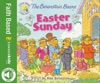The Berenstain Bears Easter Sunday