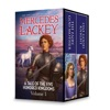 Mercedes Lackey A Tale Of The Five Hundred Kingdoms Volume 1