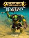 Battletome Ironjawz Tablet Edition