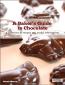 A Baker's Guide to Chocolate