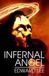Infernal Angel