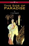 This Side Of Paradise Wisehouse Classics Edition