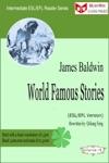 World Famous Stories ESLEFL Version