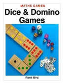 Maths Games: Dice & Domino Games