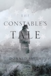 The Constables Tale A Novel Of Colonial America