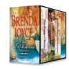 Brenda Joyce The De Warenne Dynasty Series Books 8-11