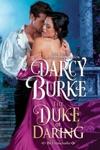 The Duke Of Daring