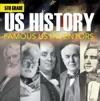 5th Grade Us History Famous US Inventors