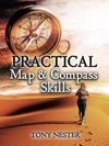 Practical Map  Compass Skills