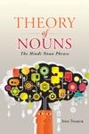 Theory Of Nouns