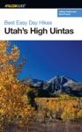 Best Easy Day Hikes Utahs High Uintas