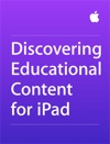 Discovering Educational Content For IPad