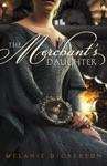 The Merchants Daughter