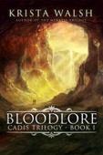 Bloodlore