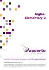 Ingls Elementary 2