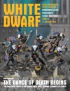 White Dwarf Issue 53 31 January 2015