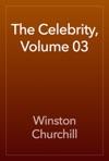 The Celebrity Volume 03