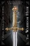 Warrior Heir The