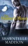 The Hunters Moon
