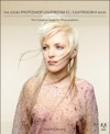The Adobe Photoshop Lightroom CC  Lightroom 6 Book