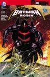 Batman And Robin 2011-  35