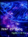 Fear Of God Trials Of Strength Book 1