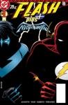 The Flash Plus Nightwing 1996- 1