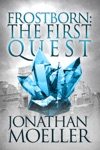 Frostborn The First Quest