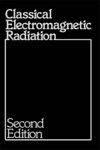 Classical Electromagnetic Radiation Enhanced Edition