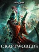 Codex: Craftworlds (Enhanced Edition)