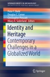 Identity And Heritage