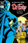 Doctor Fate 1988- 5