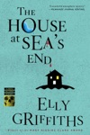 The House At Seas End