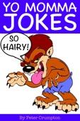 Yo Momma So Hairy Jokes