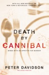 Death By Cannibal