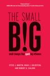 The Small BIG