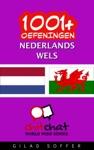 1001 Oefeningen Nederlands - Wels