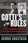 Gottis Rules
