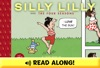 Silly Lilly And The Four Seasons