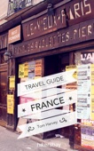 France Travel Guide and Maps for Tourists