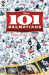 101 Dalmatians Cinestory