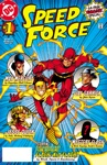 Speed Force 1997- 1