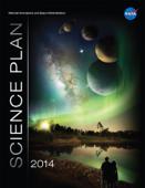 NASA's 2014 Science Plan