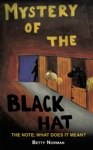 Mystery Of The Black Hat