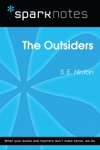The Outsiders SparkNotes Literature Guide