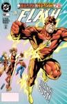 The Flash 1987-2009 109