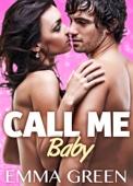 Call Me Baby – 1 (Versione Italiana)