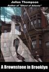 A Brownstone In Brooklyn