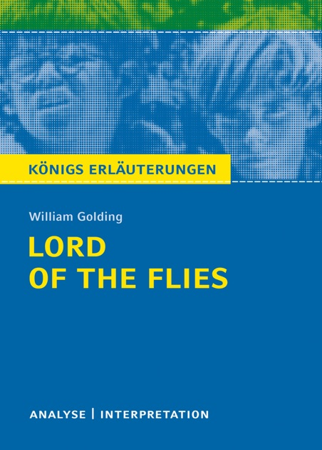 a study guide on lord of the flies by william golding Home → sparknotes → literature study guides → lord of the flies lord of the flies william golding lord of the flies (sparknotes literature guide series.