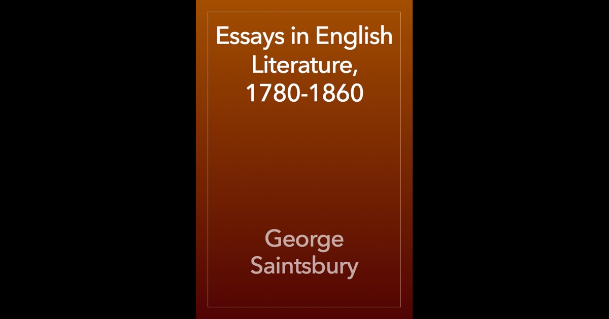 online essays in english Buy essay at a reliable homework portal having typical homework blues it's time to switch them off with an essays online service that deserves your trust.